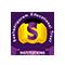 Seshadripuram Educational Trust